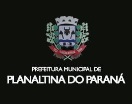 Planaltina do Paraná Paraná fonte: www.planaltinadoparana.pr.gov.br